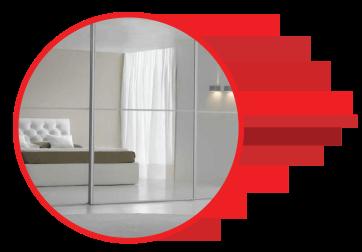Espelho Sob Medida Vidraçaria Vila Velha/ES